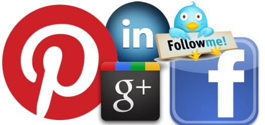 social-platform